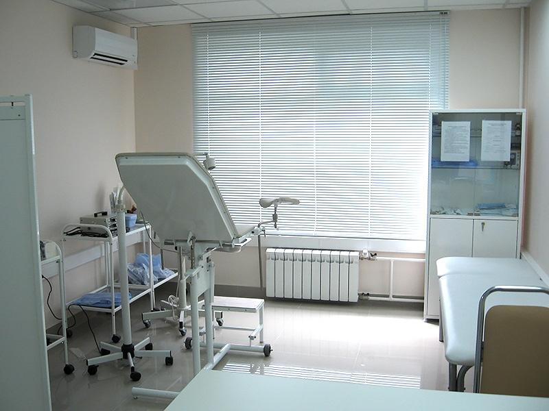 Центр стоматологии м новогиреево