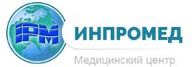 Медицинские новости Logo