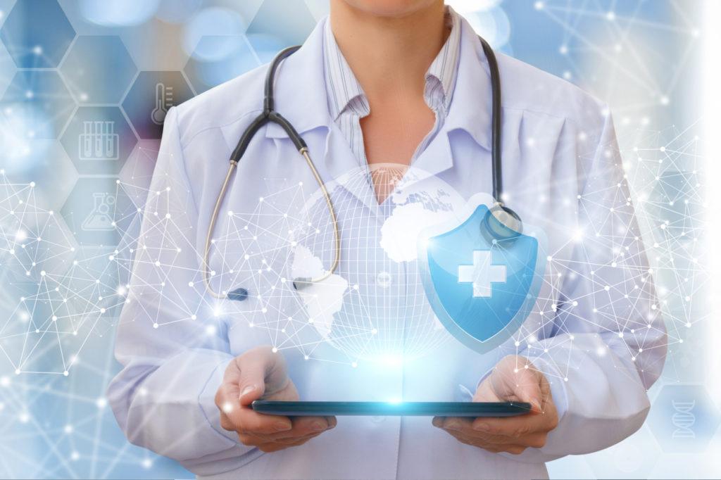картинки здоровье доктор как модерне